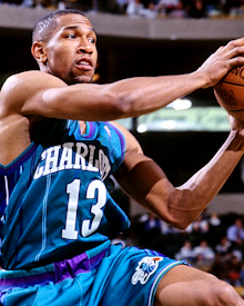 Bobby Phills
