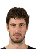 Photo of Ante Tomic