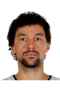 Photo of Sergio Llull