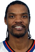Photo of Latrell Sprewell 2000-01 Lineups