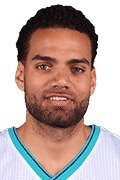 Photo of Jeffery Taylor 2013-14 Lineups