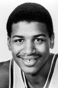 Photo of Butch Carter