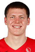 Photo of Henry Ellenson