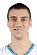 Photo of Tyler Hansbrough