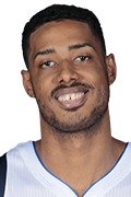 Photo of Fab Melo