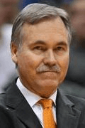 Photo of Mike D'Antoni