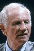 Photo of Red Holzman