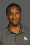 Photo of Avery Johnson