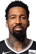 Photo of Wilson Chandler 2012-13 On/Off