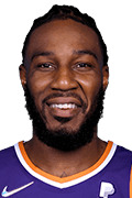 Photo of Jae Crowder 2015-16 On/Off