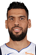 Photo of Salah Mejri
