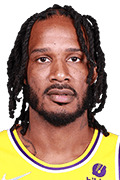 Photo of Trevor Ariza 2010-11 On/Off