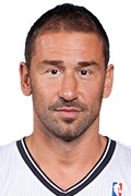 Photo of Marko Jaric