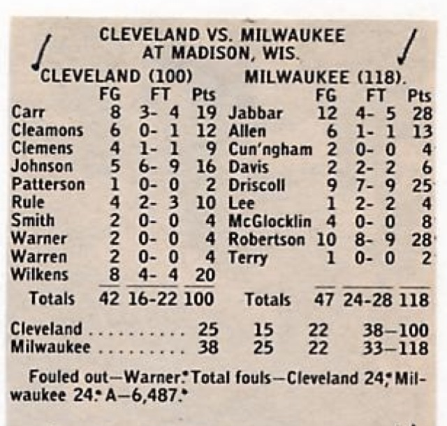 197302200CLE image