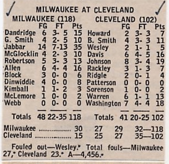 197110310CLE image