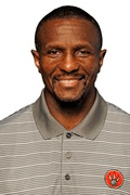 Photo of Dwane Casey