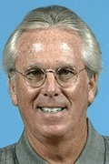 Photo of Bob Hill