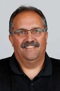 Photo of Stan Van Gundy