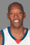 Photo of Sam Cassell