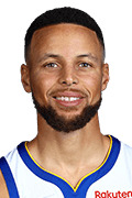 Photo of Stephen Curry 2009-10 Game Log