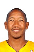Photo of Chris Duhon