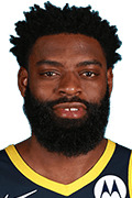 Photo of Tyreke Evans 2011-12 Shooting