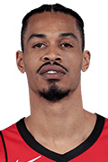 Photo of Gerald Green 2007-08 Shooting