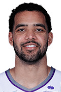 Photo of Trey Lyles
