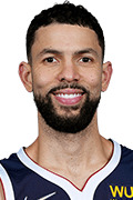 Photo of Austin Rivers