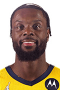 Photo of Lance Stephenson