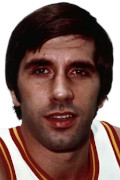 Photo of Rudy Tomjanovich