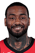 Photo of John Wall