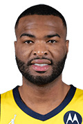Photo of T.J. Warren