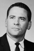Photo of Bob Bass
