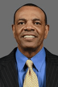 Photo of Lionel Hollins