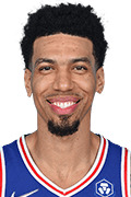 Photo of Danny Green 2011-12 Game Log