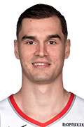 Photo of Mario Hezonja
