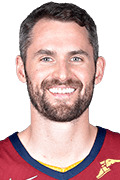 Photo of Kevin Love 2011-12 Game Log