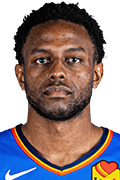 Photo of Darius Miller