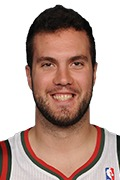 Photo of Miroslav Raduljica