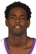 Photo of Chris Webber 2001-02 Game Log