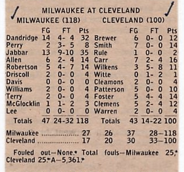 197311020CLE image