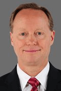 Photo of Mike Budenholzer