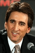 Photo of Vinny Del Negro