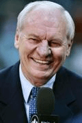Photo of Dan Issel