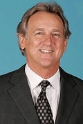 Photo of Paul Westphal