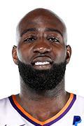 Photo of Quincy Acy 2013-14 Shooting