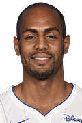Photo of Arron Afflalo 2010-11 Game Log