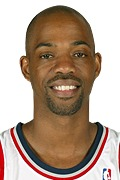 Photo of Rafer Alston 2003-04 On/Off