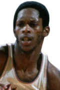 Photo of Tiny Archibald 1971-72 Game Log